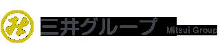 三井グループ